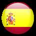 Nytt spanskt uttagningsformat - igen