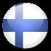 Finland - delfinal III