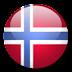 Norge - delfinal III i Skien