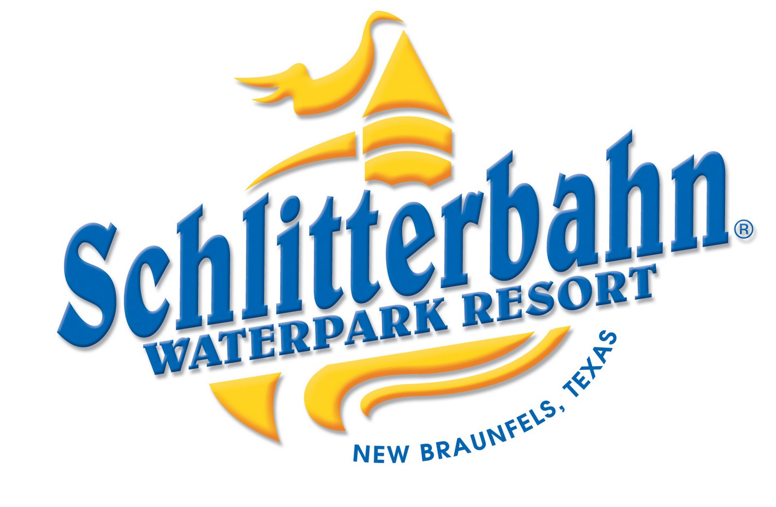 photograph regarding Schlitterbahn Printable Coupons named Schlitterbahn tickets charges : Greatest dry cleaners