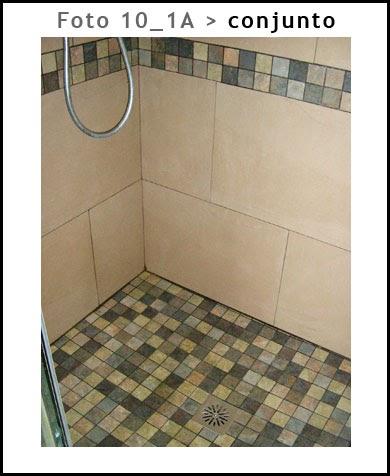 Blog de refohabit reformar piso en barcelona reformas - Como colocar azulejos en el bano ...