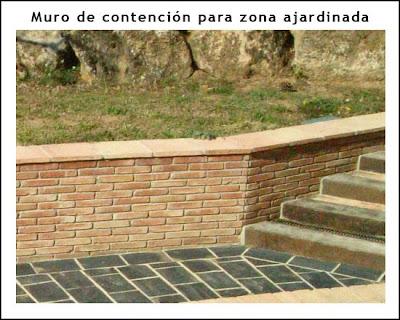 Blog de refohabit reformar piso en barcelona reformas - Muros de ladrillo visto ...