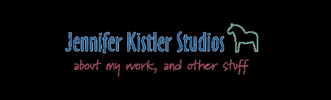 Jennifer Kistler Studios