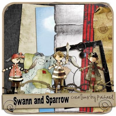 http://creationsbyrachael.blogspot.com/2009/05/argh-mateys.html