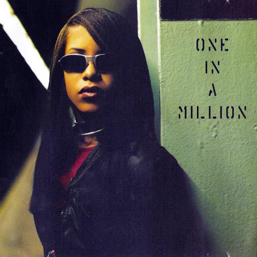 Aaliyah heartbroken lyrics