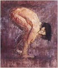 Αγγελίδου Όλγα- Μαρία