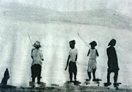 Παπαδογιάννη-Ψαρρού Ελένη