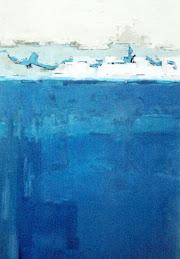 Τούντας Αναστάσιος (Αθανάσιος)