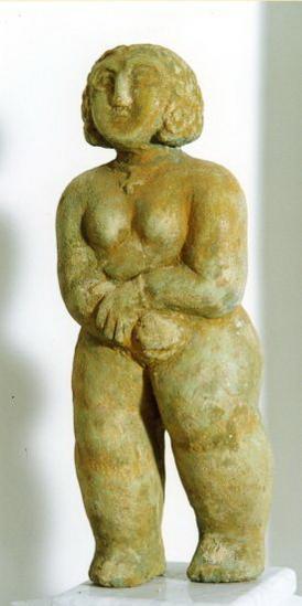 Κοσμίδης Πέτρος