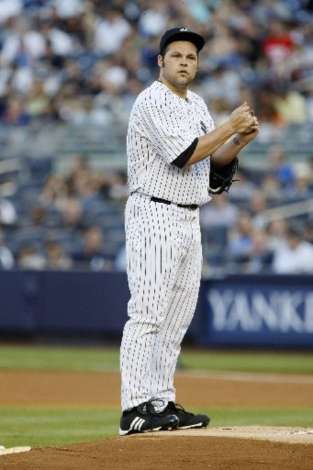... : Should the Yankees trade JOBA CHAMBERLAIN for Franklin Morales