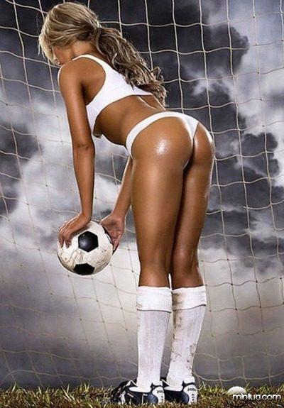 Adoroooo Futebol