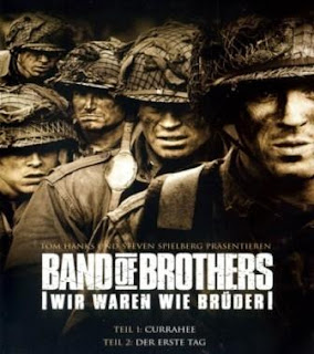 FILMESONLINEGRATIS.NET Band of Brothers   1ª Temporada   Legendado