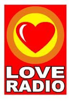 dzmb branding as 90 7 love radio is the flagship fm station of manila