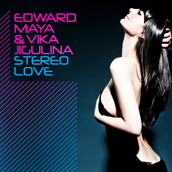 version bachata stereo love Translation of 'bachata rosa' by juan luis guerra (juan luis guerra seijas ) from spanish to english (version #3).