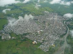 CHIGORODO-URABA