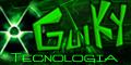 Guiky - Tecnologia