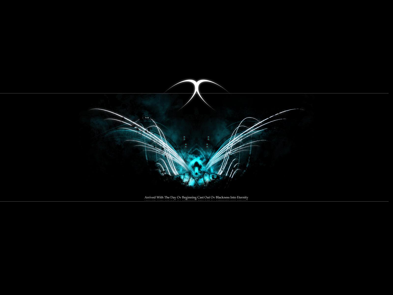 http://4.bp.blogspot.com/_yKeElVvCBTI/TKC5p3nYQ5I/AAAAAAAAGUw/azYHQthDMNM/s1600/black_wallpaper22_%2B%2BSomegalatta.blogspot.com.jpg