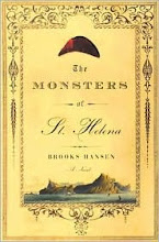 The Monsters of St. Helena (2003)
