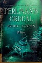Perlman's Ordeal (1999)