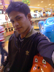 gambar aku