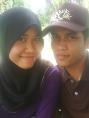 with mylovelyprincess