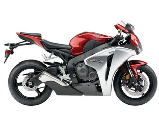 With honda motorcycle wiring diagrams on cbr600rr engine diagram