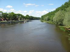 Emajõgi upė