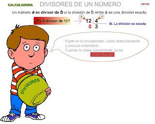 external image Canarias+-+Divisores+de+un+n%C3%BAmero+-+ADL.jpg