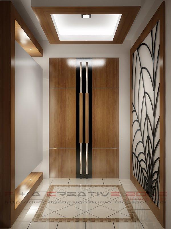 Studio type condo interior joy studio design gallery for Studio type condo interior designs