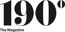 Revista Online 190º