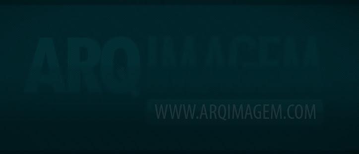 ARQIMAGEM