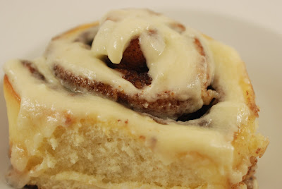 Mama's Sticky Buns Recipe - Southern Cooking Like Only Mama Can!