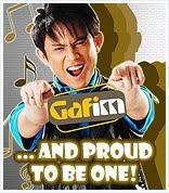 //Gaffim Badge//