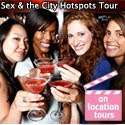 SATC Tour Discount