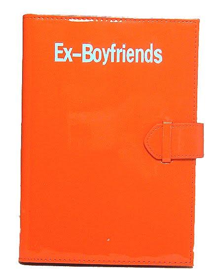 [ex_boyfriends-6101.jpg.html]