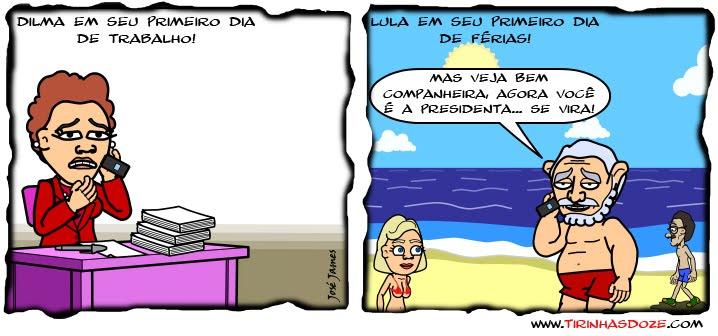 http://4.bp.blogspot.com/_yLOnKxk8g5o/TSMmdmDci-I/AAAAAAAAIl8/pNVSjQ1OY00/s1600/Dilma.jpg