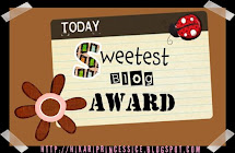 Award dr Blogger to Blogger ii