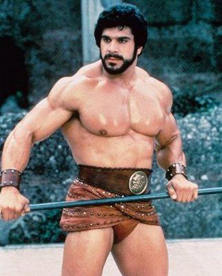 [Lou-Ferrigno---Hercules-Photograph-C10101949.jpg]
