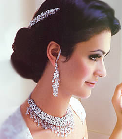 bridesmaid jewelry sets under 20class=bridal jewellery