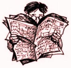 Jornais de Santarém