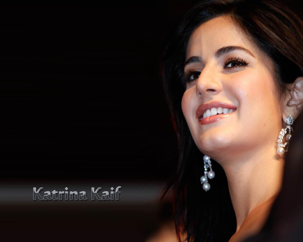 about bollywood stars: katrina kaif wallpapers 2