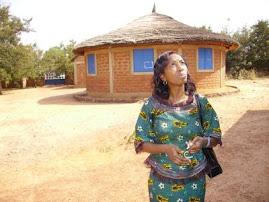 AIUTIAMO I BAMBINI DI BOBO DIOULASSO-BURKINA FASO-