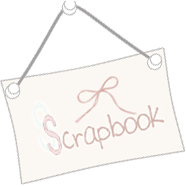 Ateliê e Oficina Scrapbook