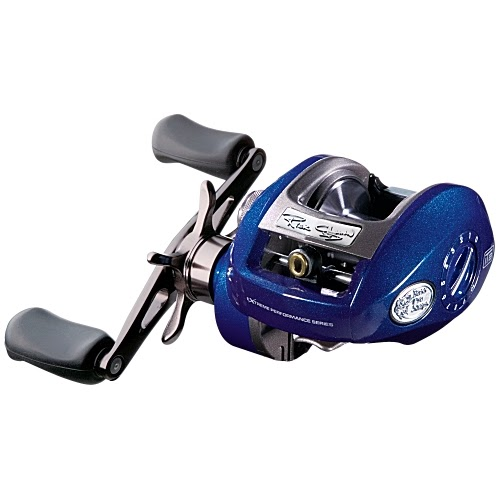 Big bass classifieds bass pro shops clearence sale rick for Craigslist fishing rods and reels