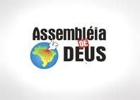 Igreja Assembléia de Deus em Santarém