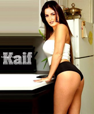 sexy pictures of katrina kaif