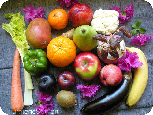 images of fruits and veggies. fruits and vegetables that
