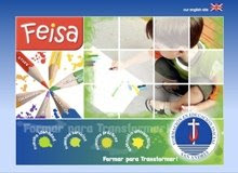 FEISA website