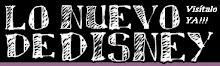 Revista Bomba recomienda éste blog!!!