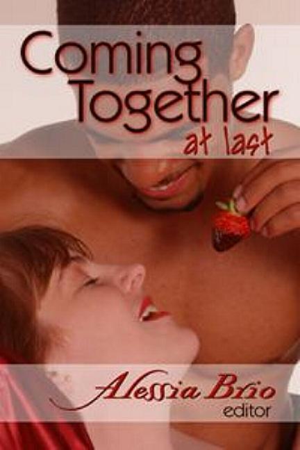 [Coming_Together_-_At_LastLG.JPG]